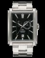 Đồng hồ Orient FETAF004B0 chính hãng