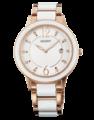 Đồng hồ Orient FGW04002W0 chính hãng