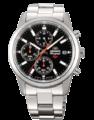 Đồng hồ Orient FKU00002B0 chính hãng