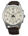 Đồng hồ Orient FKV01005Y0