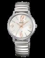 Đồng hồ Orient FQC0E003W0