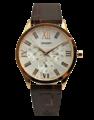 Đồng hồ Orient FSW02002W0 chính hãng