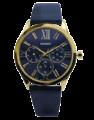 Đồng hồ Orient FSW02003D0 chính hãng