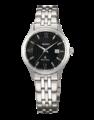 Đồng hồ Orient FSZ3Z002B0 chính hãng