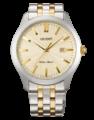 Đồng hồ Orient FUNE7004C0 chính hãng