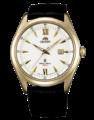 Đồng hồ Orient FUNF3002W0 chính hãng