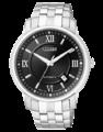 Đồng hồ Citizen NB0010-59E chính hãng