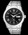 Đồng hồ Citizen NH8290-59E chính hãng