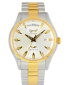 Đồng hồ Ogival OG3357AJMSK-T