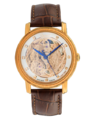 Đồng hồ Ogival OG358.392AGR-GL chính hãng