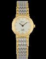Đồng hồ Ogival OG385-022DLSK-T