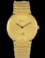 Đồng hồ Ogival OG385-022GK-V chính hãng