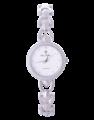Đồng hồ Olym Pianus OP2460DLS-T chính hãng