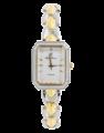 Đồng hồ Olym Pianus OP2462DLSK-T