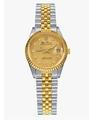 Đồng hồ Olym Pianus OP68322SK-V chính hãng