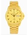 Đồng hồ Olym Pianus OP990-08AMK-V chính hãng