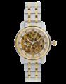 Đồng hồ Olym Pianus OP990-134ALSK-T chính hãng