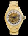 Đồng hồ Olym Pianus OP992-4AMK-T chính hãng