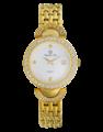 Đồng hồ Olympia Star OPA28025DLK-T chính hãng