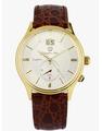 Đồng hồ OPA580501-03MK-GL-T