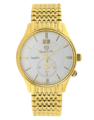 Đồng hồ Olympia Star OPA580501-03MK-T chính hãng