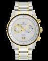 Đồng hồ Olympia Star OPA589-01MSK-T chính hãng small