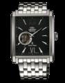 Đồng hồ Orient SDBAD007B0 chính hãng
