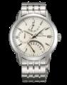 Đồng hồ Orient SDE00002W0 chính hãng
