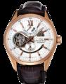 Đồng hồ Orient SDK05003W0