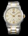 Đồng hồ Orient SER1T001C0 chính hãng