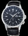 Đồng hồ Orient SFA06002B0 chính hãng