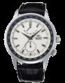 Đồng hồ Orient SFA06003Y0 chính hãng