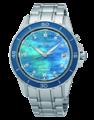 Đồng hồ Seiko SKA873P1 chính hãng