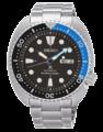 Đồng hồ Seiko SRP787K1 chính hãng