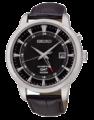 Đồng hồ Seiko SUN033P2 chính hãng