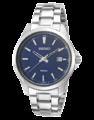 Đồng hồ Seiko SUR153P1 chính hãng