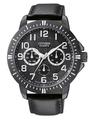 Đồng hồ Citizen AG8315-04E
