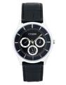 Đồng hồ Citizen AG8351-01E chính hãng small