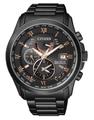 Đồng hồ Citizen AT9085-53E chính hãng