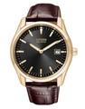 Đồng hồ Citizen AU1043-00E chính hãng