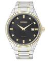 Đồng hồ Citizen AU1059-51E