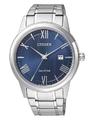 Đồng hồ Citizen AW1231-58L