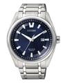 Đồng hồ Citizen AW1241-54L chính hãng