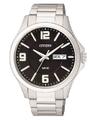Đồng hồ Citizen BF2001-55E small
