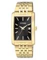 Đồng hồ Citizen BH1673-50E chính hãng