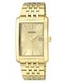 Đồng hồ Citizen BH1673-50P chính hãng