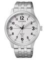 Đồng hồ Citizen BI1050-81B chính hãng