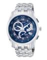 Đồng hồ Citizen BL8009-76L chính hãng