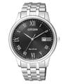 Đồng hồ Citizen BM6970-52E chính hãng