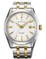 Đồng hồ Orient SDV02001W0